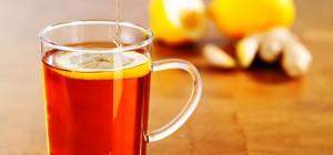 Honung-och-hälsa