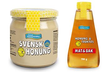Fast-Honung_Mat&Bak-Honung