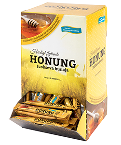 honey-sticks-package-open_perspective_251x300px