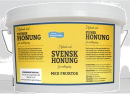 flytand svensk honung för matlagning (kopia)