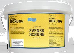flytand-svensk-honung-fo%cc%88r-matlagning