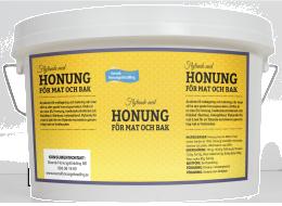 flytande-honung-fo%cc%88r-mat-och-bak