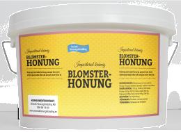 importerad-kra%cc%88mig-honung