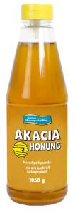 Akacia 1050g