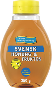 S_H_PF_Squeeze_350g_Honung_o_Fruktos_FRONT_webb