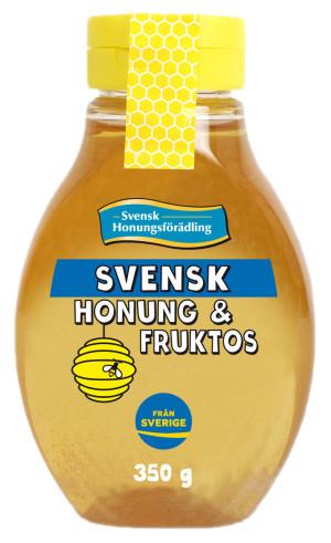 Svensk flytande 350g