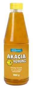 akacia-1050