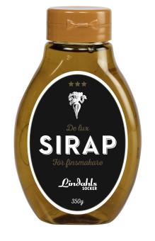 de-lux-sirap