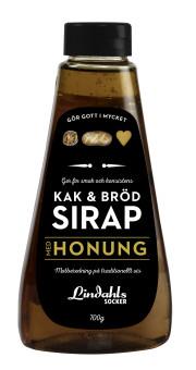 kak-och-brodsirap_ny