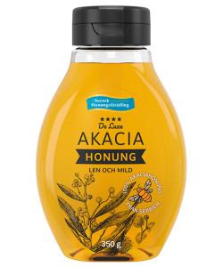 Serbisk Akacia